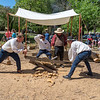 2me430-2019-05-04 Coloma Pioneer Day -0549