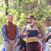 2me346-2019-05-04 Coloma Pioneer Day -8608