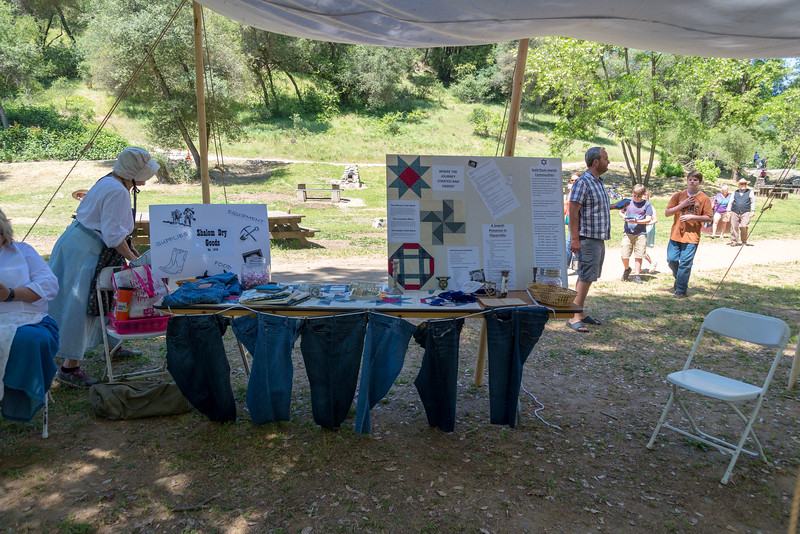 2me449-2019-05-04 Coloma Pioneer Day -0578