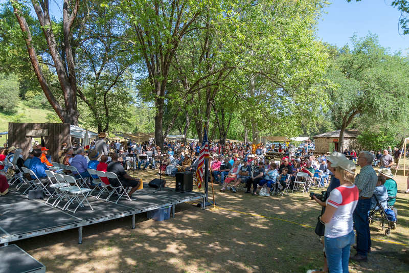 2me276-2019-05-04 Coloma Pioneer Day -0490