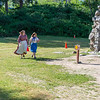 2me058-2019-05-04 Coloma Pioneer Day -0336