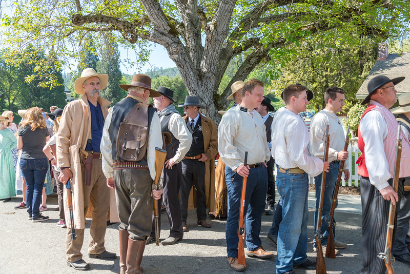 2me121-2019-05-04 Coloma Pioneer Day -0402
