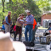 2me330-2019-05-04 Coloma Pioneer Day -8591
