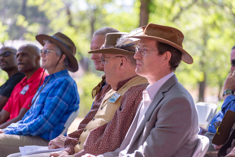 2me321-2019-05-04 Coloma Pioneer Day -8587