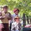 2me302-2019-05-04 Coloma Pioneer Day -8569