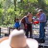 2me332-2019-05-04 Coloma Pioneer Day -8593