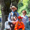 2me313-2019-05-04 Coloma Pioneer Day -8580