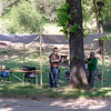 2me014-2019-05-04 Coloma Pioneer Day -8430