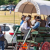 2me192-2019-05-04 Coloma Pioneer Day -8493