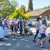 2me168-2019-05-04 Coloma Pioneer Day -0449