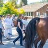 2me166-2019-05-04 Coloma Pioneer Day -0447