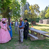 2me101-2019-05-04 Coloma Pioneer Day -0385