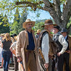 2me123-2019-05-04 Coloma Pioneer Day -0404