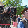 2me135-2019-05-04 Coloma Pioneer Day -0416