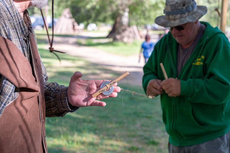 2me015-2019-05-04 Coloma Pioneer Day -8431