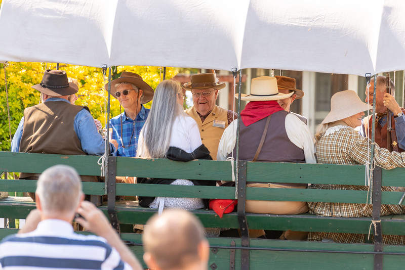2me183-2019-05-04 Coloma Pioneer Day -8484