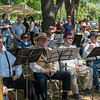 2me320-2019-05-04 Coloma Pioneer Day -0491