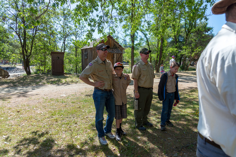2me262-2019-05-04 Coloma Pioneer Day -0479