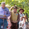 2me300-2019-05-04 Coloma Pioneer Day -8567