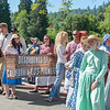 2me127-2019-05-04 Coloma Pioneer Day -0408