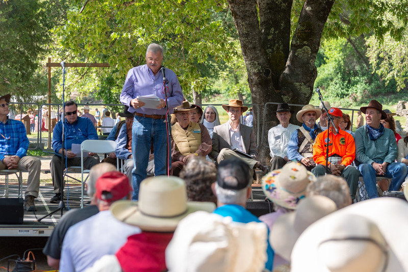 2me291-2019-05-04 Coloma Pioneer Day -8558