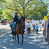 2me159-2019-05-04 Coloma Pioneer Day -0440
