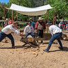 2me429-2019-05-04 Coloma Pioneer Day -0548