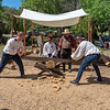 2me420-2019-05-04 Coloma Pioneer Day -0539