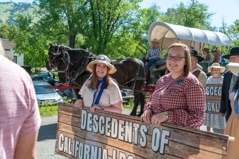 2me147-2019-05-04 Coloma Pioneer Day -0428