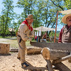 2me432-2019-05-04 Coloma Pioneer Day -0551