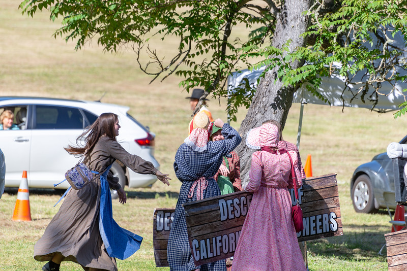 2me036-2019-05-04 Coloma Pioneer Day -8458