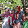 2me246-2019-05-04 Coloma Pioneer Day -0473