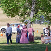2me033-2019-05-04 Coloma Pioneer Day -8455