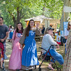 2me382-2019-05-04 Coloma Pioneer Day -0501