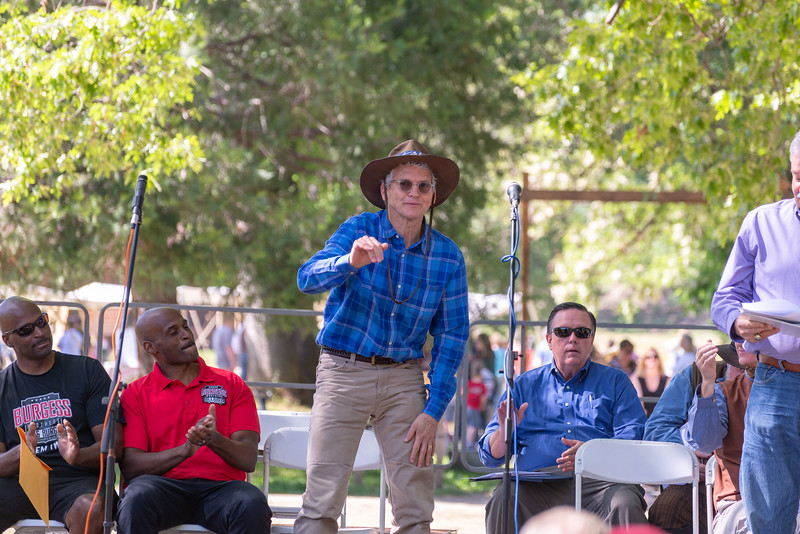 2me316-2019-05-04 Coloma Pioneer Day -8583