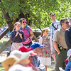 2me358-2019-05-04 Coloma Pioneer Day -8620