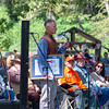 2me368-2019-05-04 Coloma Pioneer Day -8630