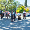 2me153-2019-05-04 Coloma Pioneer Day -0434