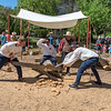2me431-2019-05-04 Coloma Pioneer Day -0550