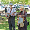 2me403-2019-05-04 Coloma Pioneer Day -0522