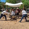 2me421-2019-05-04 Coloma Pioneer Day -0540