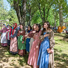2me244-2019-05-04 Coloma Pioneer Day -0470