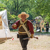 2me249-2019-05-04 Coloma Pioneer Day -0475