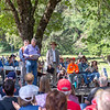 2me293-2019-05-04 Coloma Pioneer Day -8560
