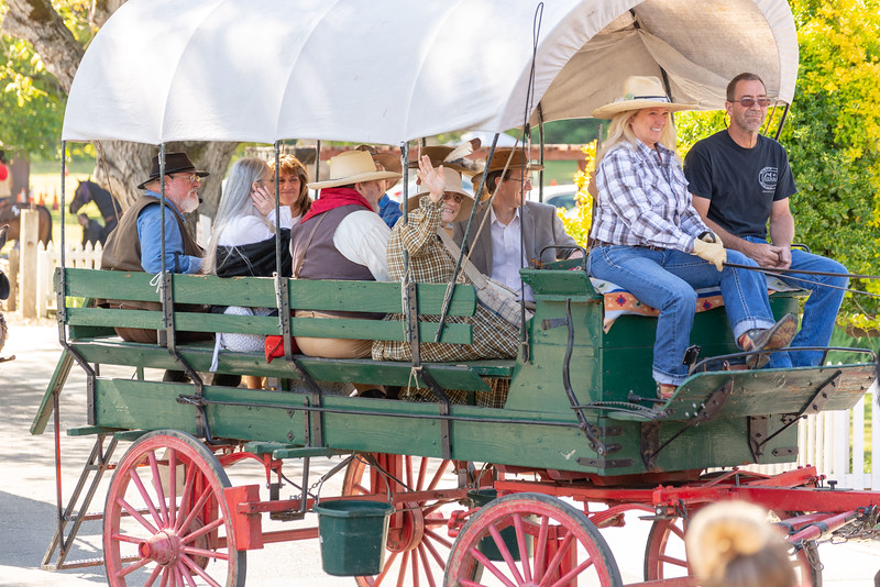 2me178-2019-05-04 Coloma Pioneer Day -8479