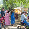2me378-2019-05-04 Coloma Pioneer Day -0497