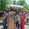 2me143-2019-05-04 Coloma Pioneer Day -0424