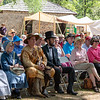 2me324-2019-05-04 Coloma Pioneer Day -8588