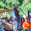2me366-2019-05-04 Coloma Pioneer Day -8628