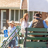 2me187-2019-05-04 Coloma Pioneer Day -8488